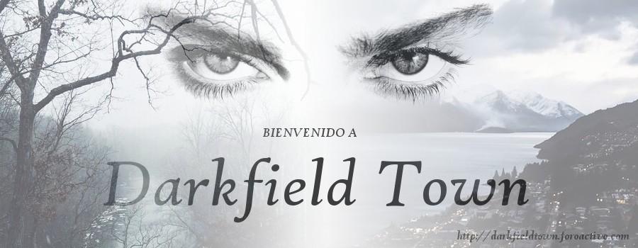 Darkfield Town