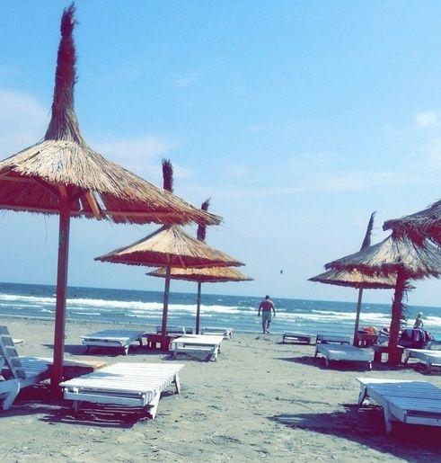Descripción de la playa Tumbon10