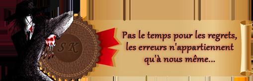 Candidature Blaise Redir_11