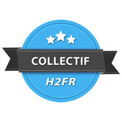 Collectif H2Fr