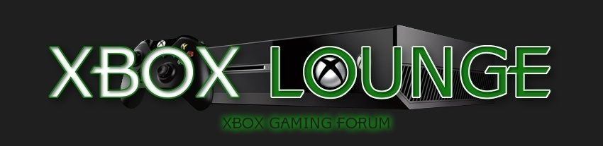 XBox Lounge