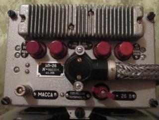 Радиостанции военного назначения 3_img_11
