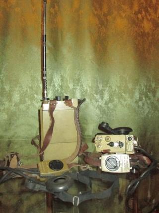 Радиостанции военного назначения Au_00511