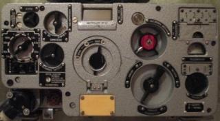 Радиостанции военного назначения Clip_i11