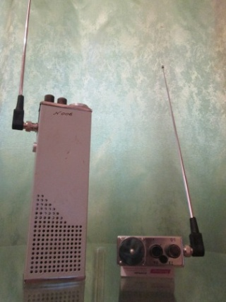 Не опознанные радиостанции  E_aze_10