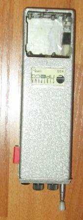 Радиостанции специального назначения Eaa_0014