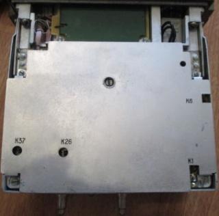 Радиостанции военного назначения O-158_11