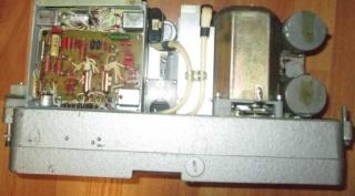 Радиостанции военного назначения Ozdiea10