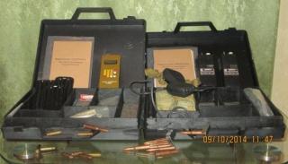 Радиостанции военного назначения Yaz-0011