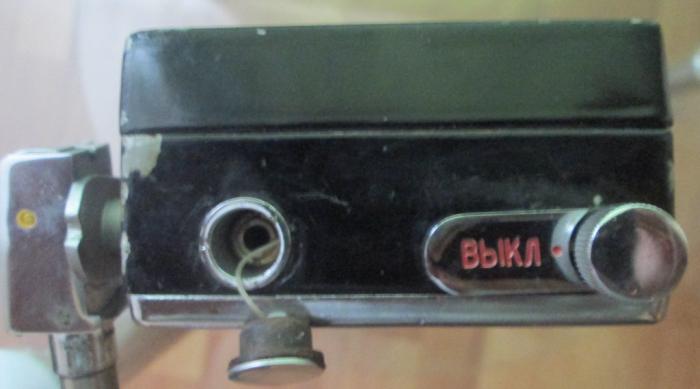 Радиостанции специального назначения Yiea-614