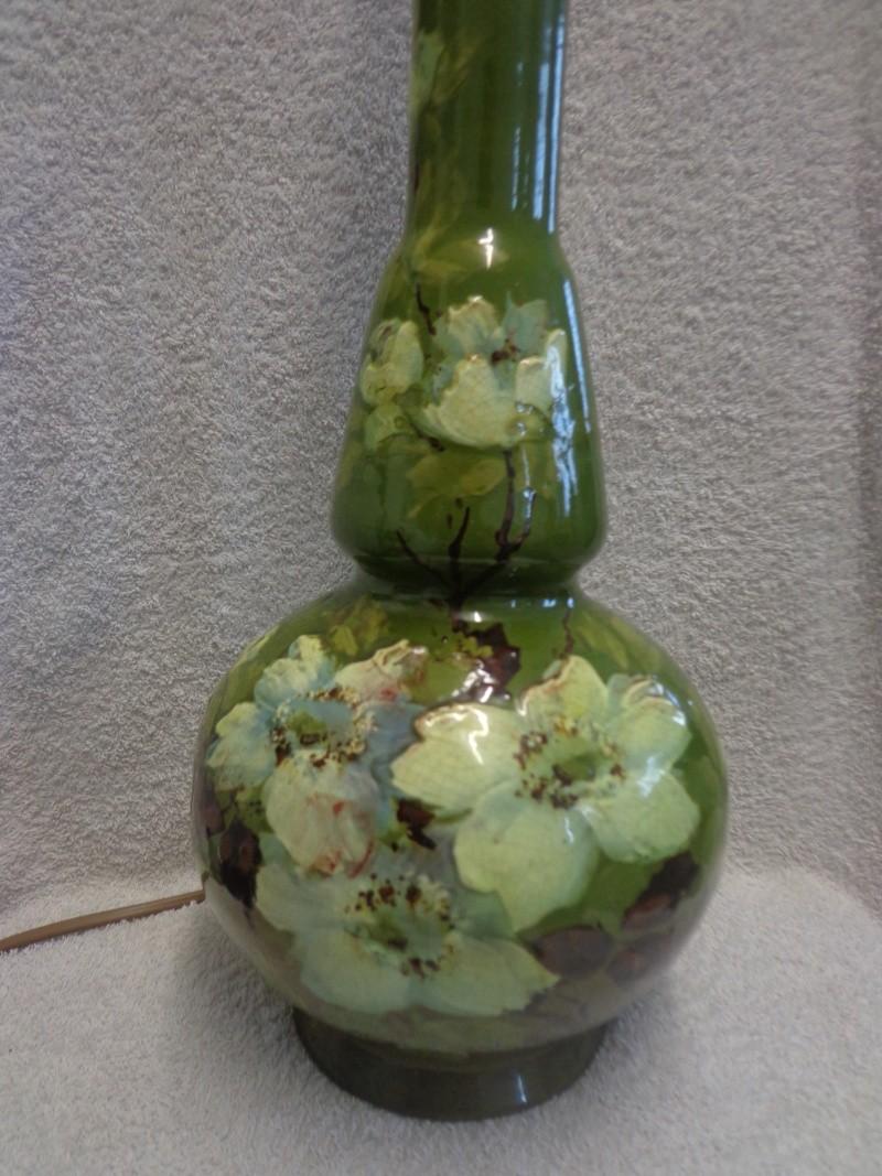 ID my pottery please Dsc05411