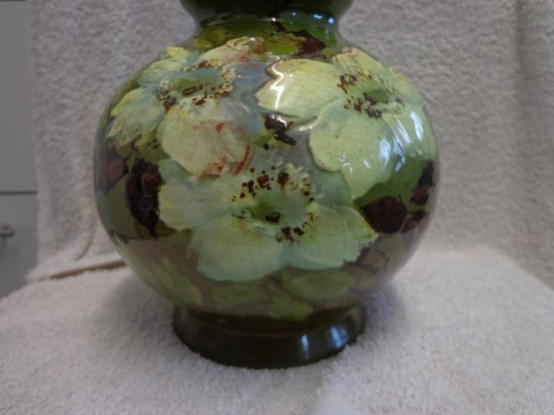 ID my pottery please Dsc05414