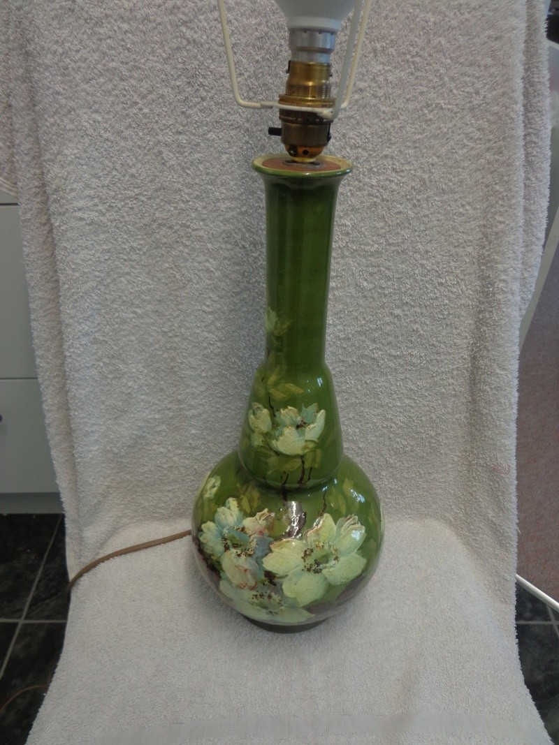 ID my pottery please Dsc05415