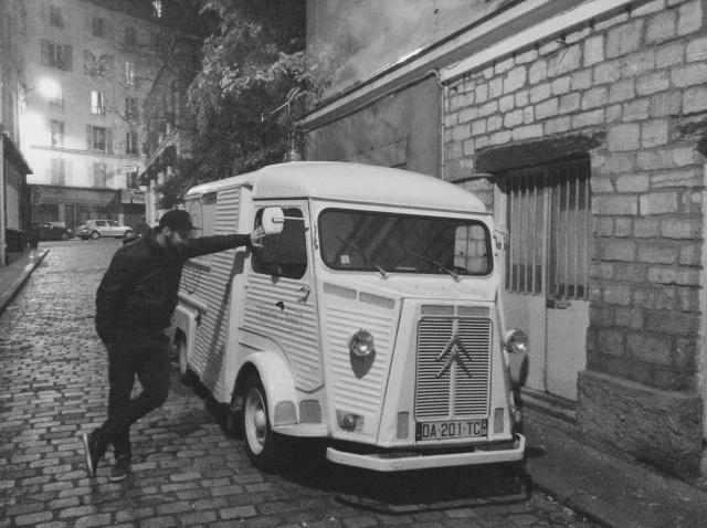 Léon le foodtruck by Streetfood et Terroir Parisb10