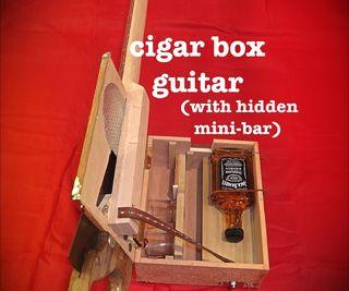 """Manche """"collé"""" sur le couvercle ou dans """"la boite"""" ? Cigar_11"""