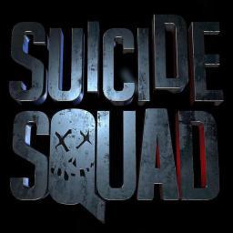 [AION] Légion Suicide-Squade