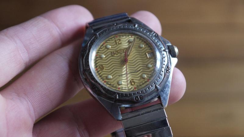 Quelle est cette montre ? P1110611