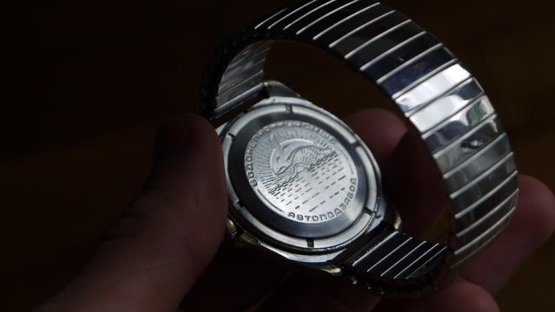 Quelle est cette montre ? P1110612
