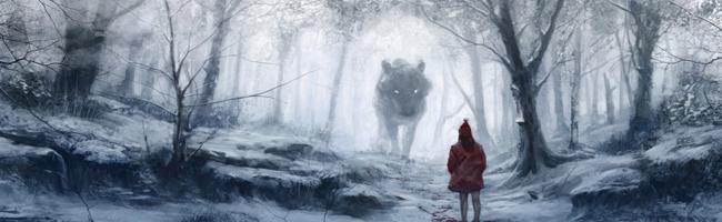 Fiche Présentation de John Wolf (Le Grand Méchant Loup) [Terminé] Wolf10