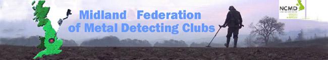 Midlands Federation