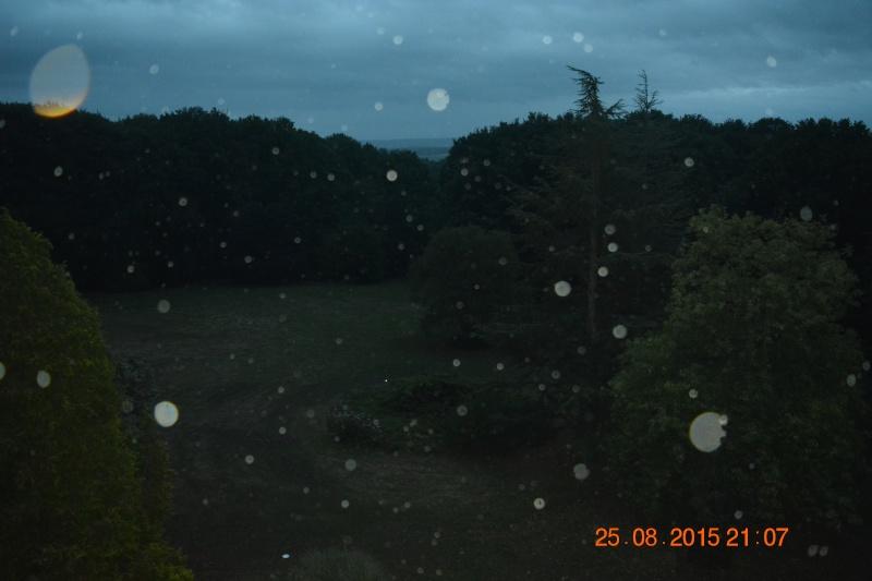 Une petite exploration nocturne  Dsc_0211