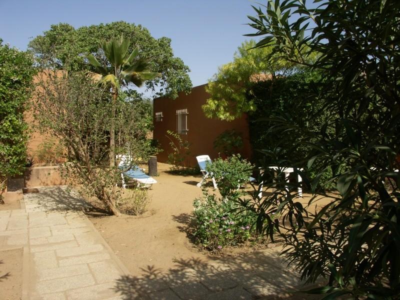 location vacances senegal petite cote, Somone (Sénégal) 4810