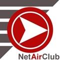 Forum NetAirClub®
