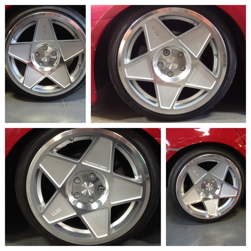 """18"""" 3sdm .005 5x114 staggered! Image11"""