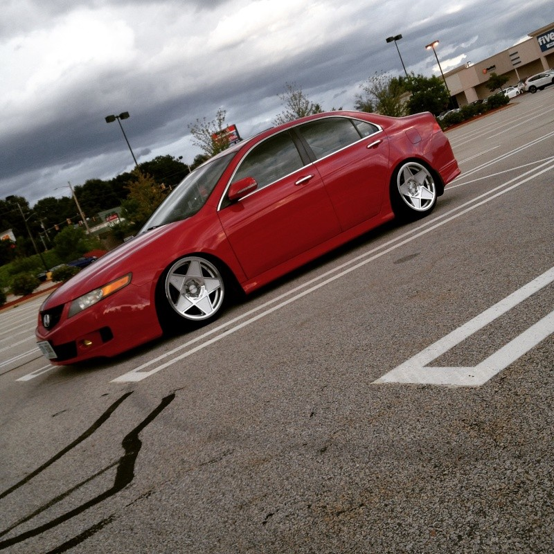 """18"""" 3sdm .005 5x114 staggered! Image12"""