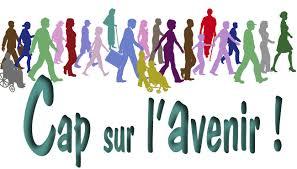 CFPM Stagiaires Cap Avenir Carcassonne