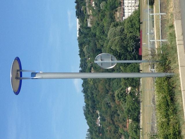 L'éclairage a Lyon et alentours Img_0314