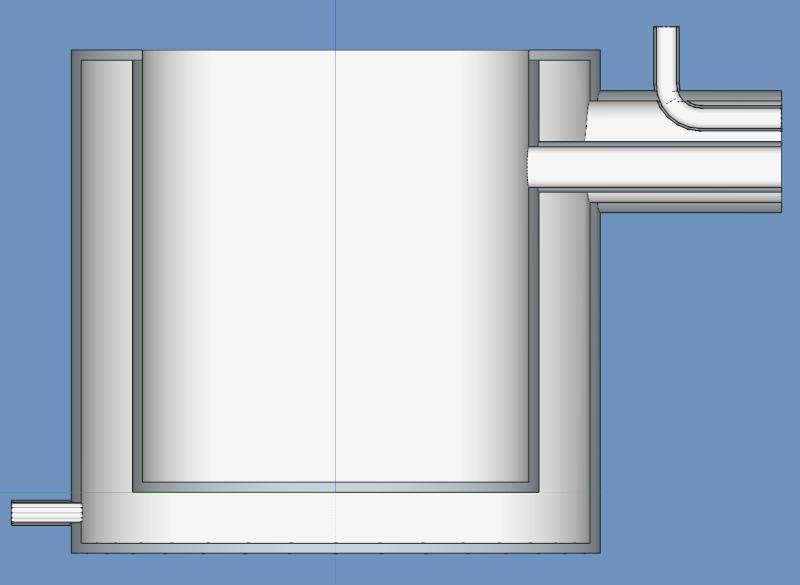 [cherche] réalisation pour prototype  Cuve110
