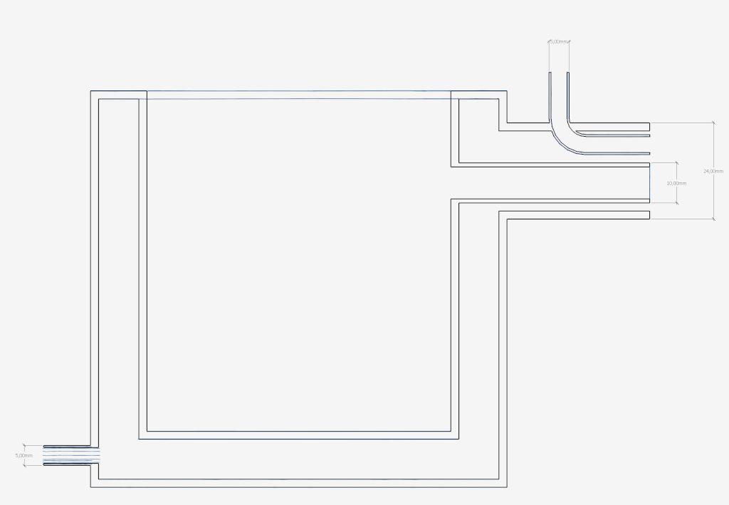 [cherche] réalisation pour prototype  Cuve210