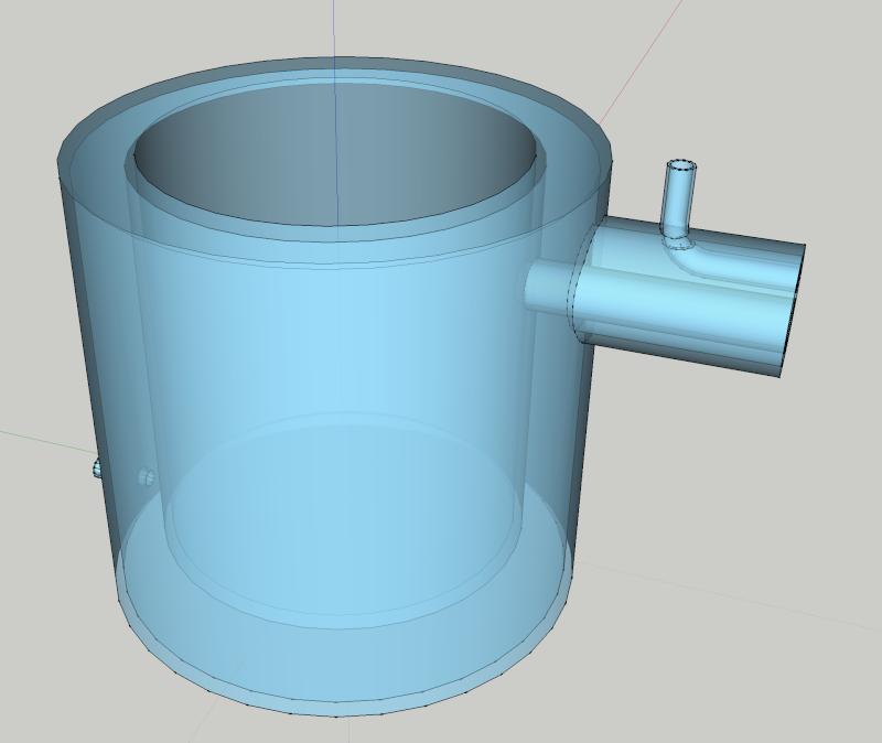 [cherche] réalisation pour prototype  Cuve311