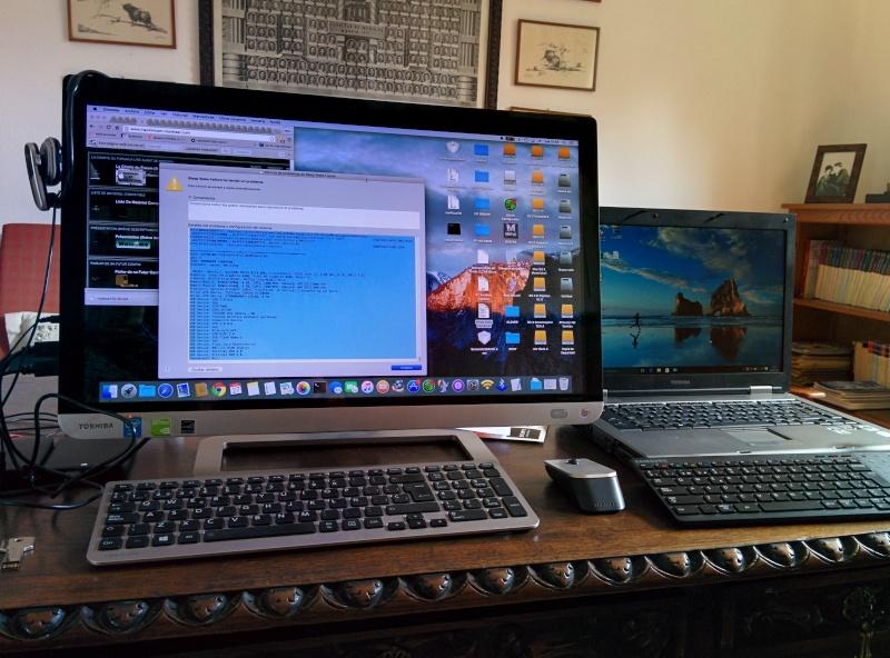 Mi puesto de trabajo Img_2011