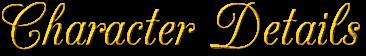 Hecter Lannibal AKA Sliver Cd11