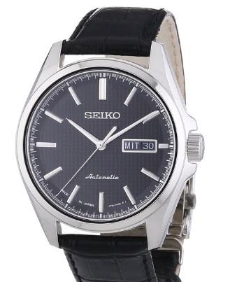 conseil pour achat d'une montre Seiko_11