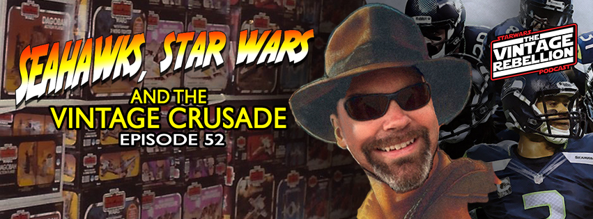 The Vintage Rebellion Podcast  - Episode 19 and beyond - Page 5 52face10