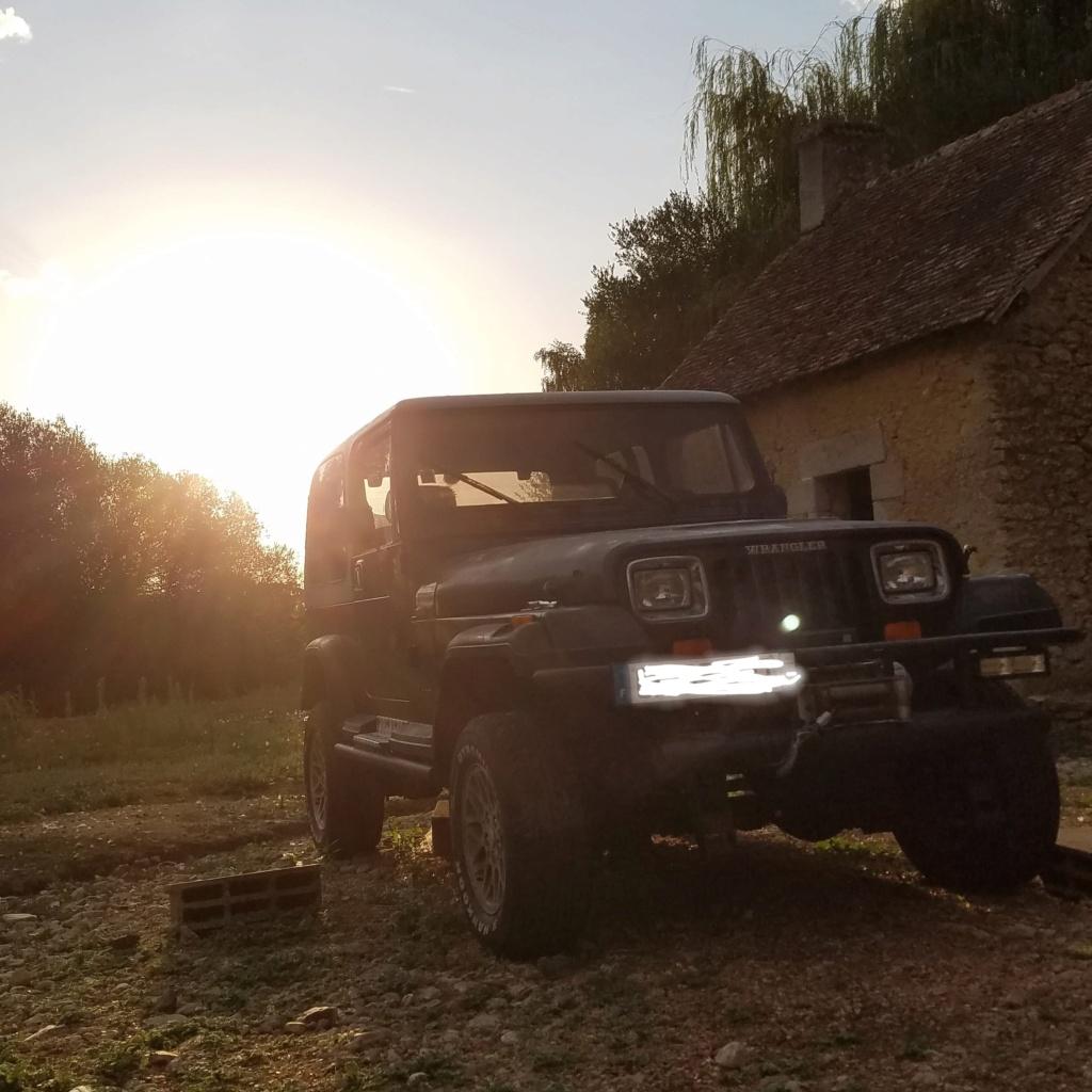 Jeep YJ 1989, Le Mans (72) 20201114