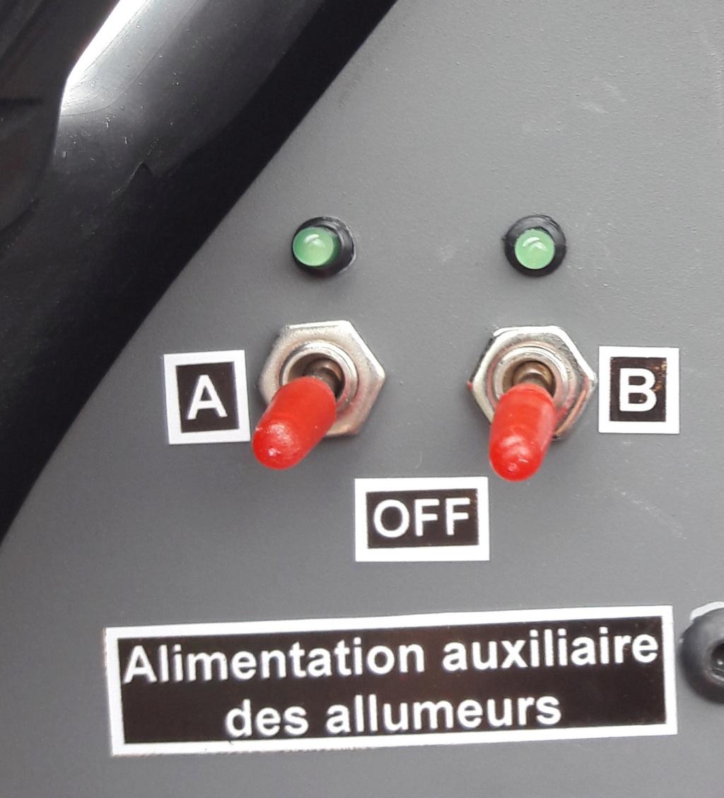 Une alternative aux boitiers allumeurs DUCATI ! Tdb_al10