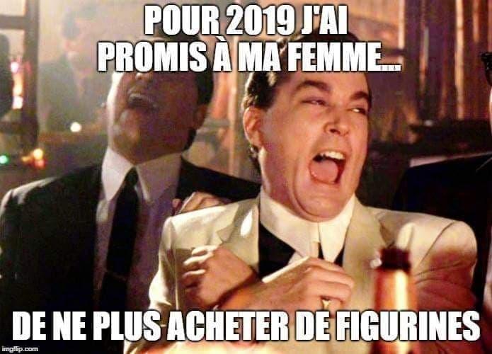 bonne année 2019 48411210
