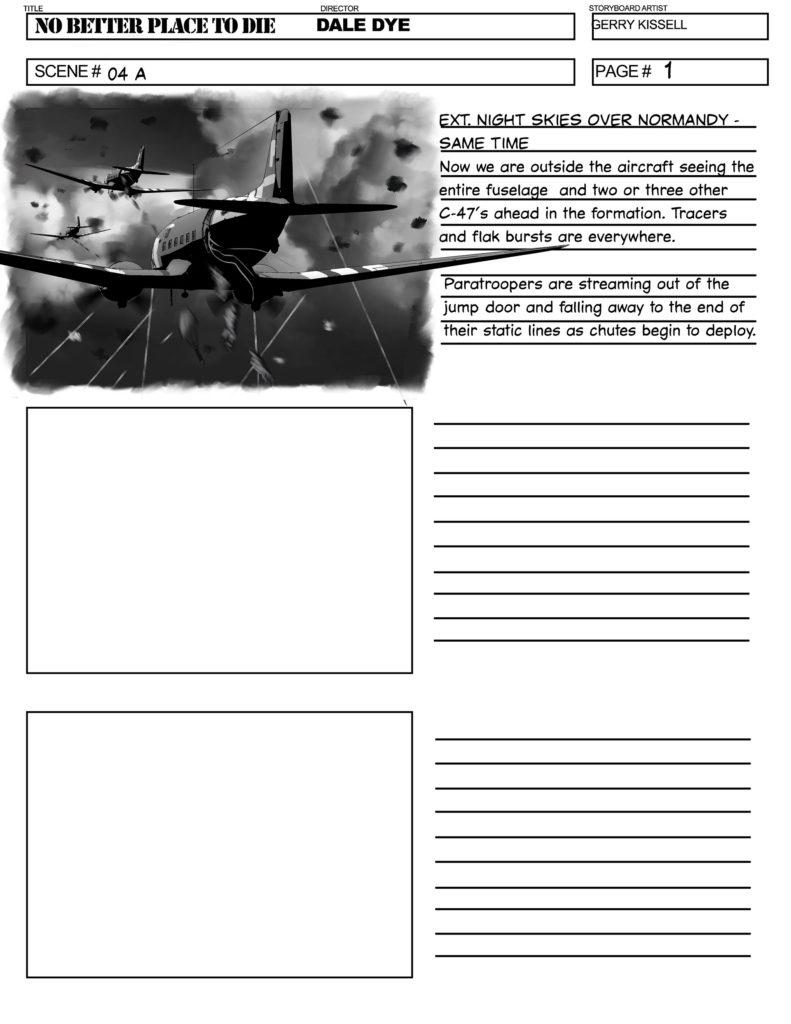 la bataille de la Fière. un projet de table modulable pour Bolt Action- Une échelle: du 28mm - Page 28 Nbptd-10