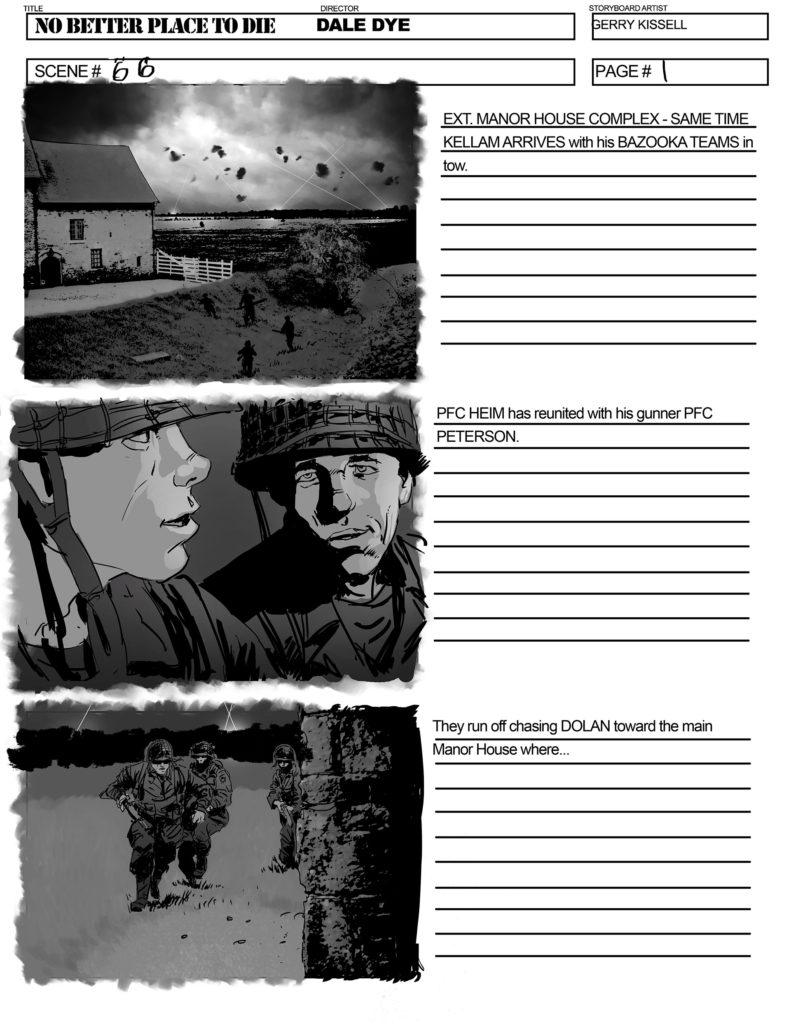 la bataille de la Fière. un projet de table modulable pour Bolt Action- Une échelle: du 28mm - Page 28 Nbptd-11