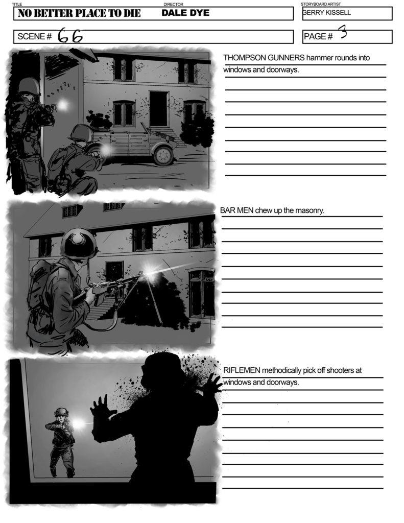 la bataille de la Fière. un projet de table modulable pour Bolt Action- Une échelle: du 28mm - Page 28 Nbptd-12