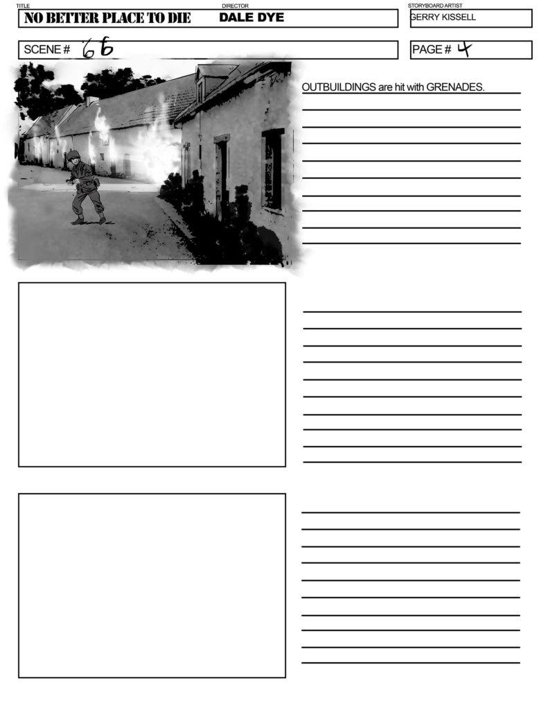 la bataille de la Fière. un projet de table modulable pour Bolt Action- Une échelle: du 28mm - Page 28 Nbptd-13