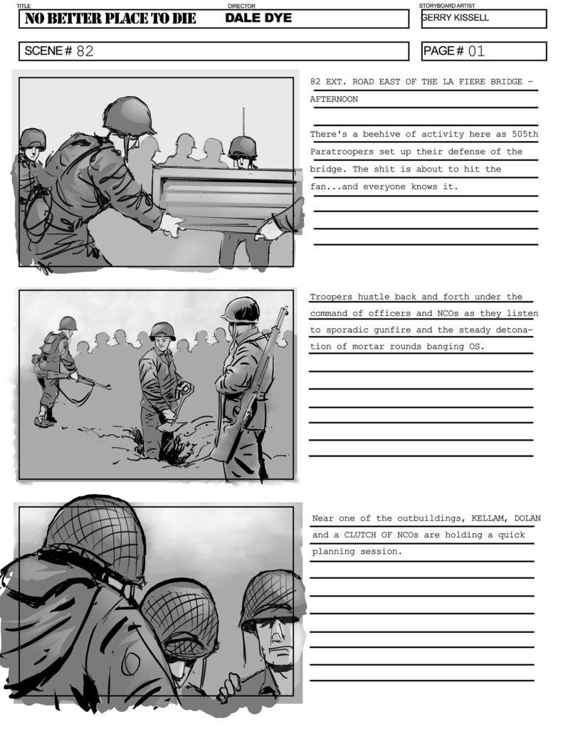 la bataille de la Fière. un projet de table modulable pour Bolt Action- Une échelle: du 28mm - Page 28 Nbptd-14