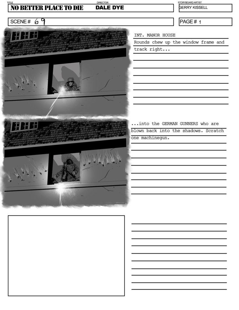 la bataille de la Fière. un projet de table modulable pour Bolt Action- Une échelle: du 28mm - Page 28 Nbptd-15