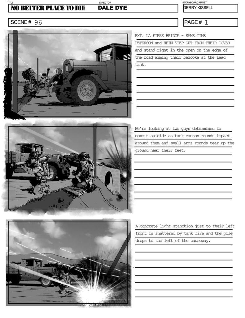 la bataille de la Fière. un projet de table modulable pour Bolt Action- Une échelle: du 28mm - Page 28 Nbptd-16