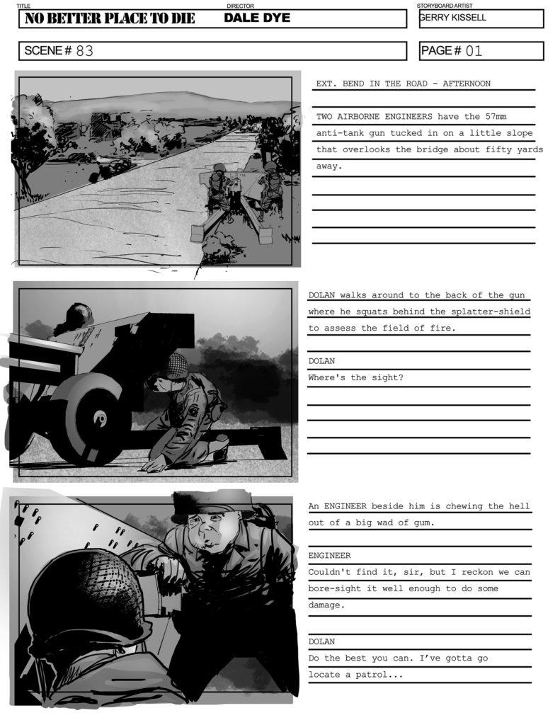 la bataille de la Fière. un projet de table modulable pour Bolt Action- Une échelle: du 28mm - Page 28 Nbptd-17