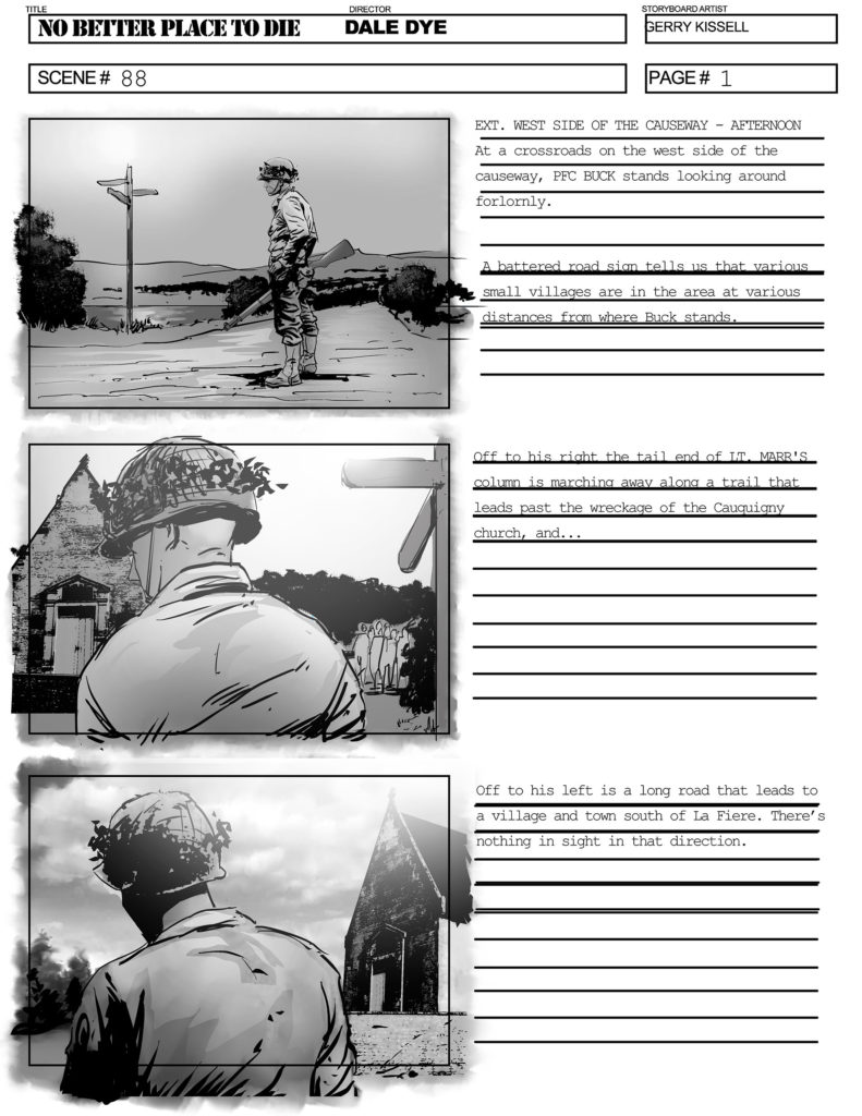 la bataille de la Fière. un projet de table modulable pour Bolt Action- Une échelle: du 28mm - Page 28 Nbptd-18